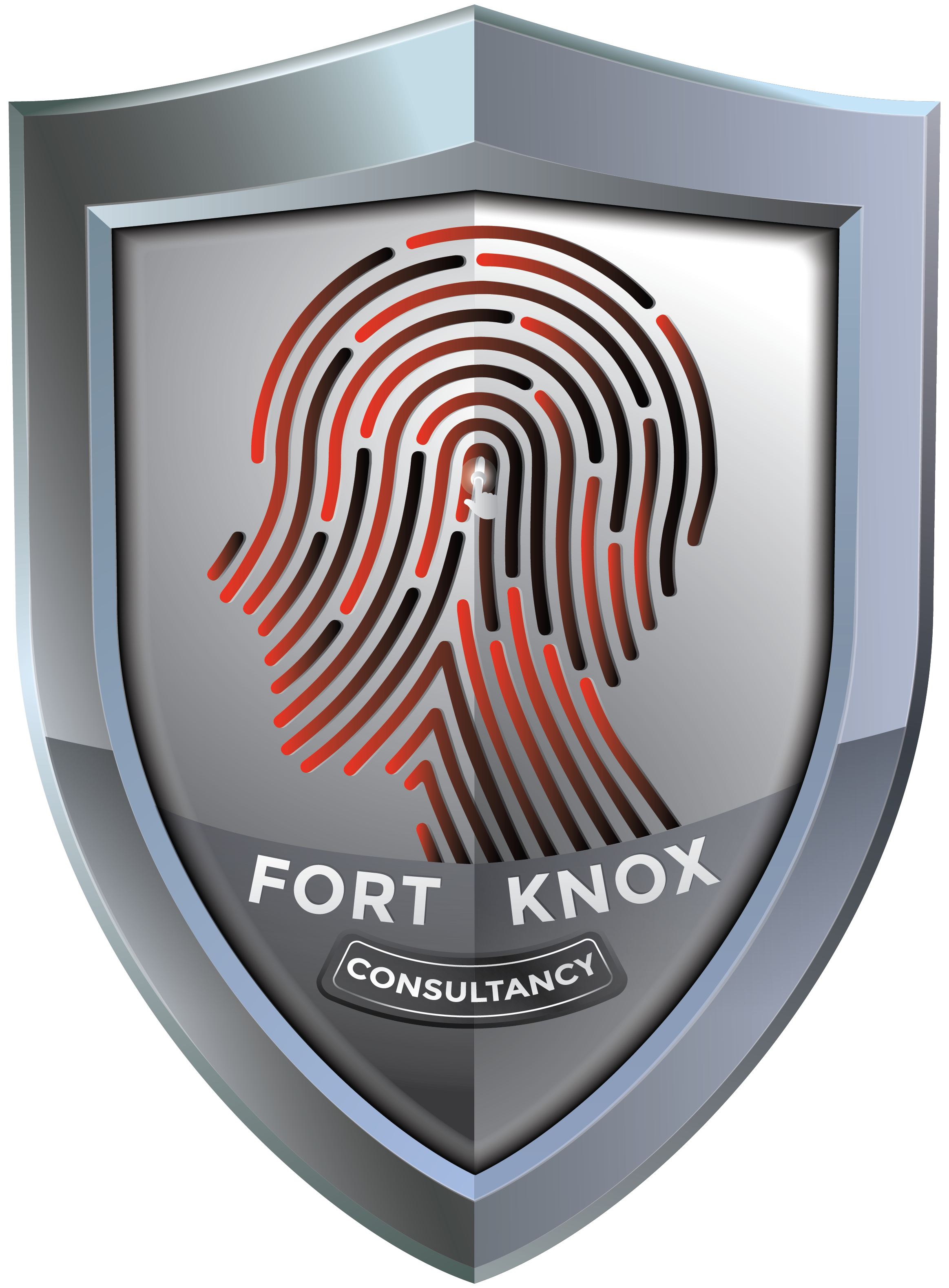 Fort Knox IT Consulting